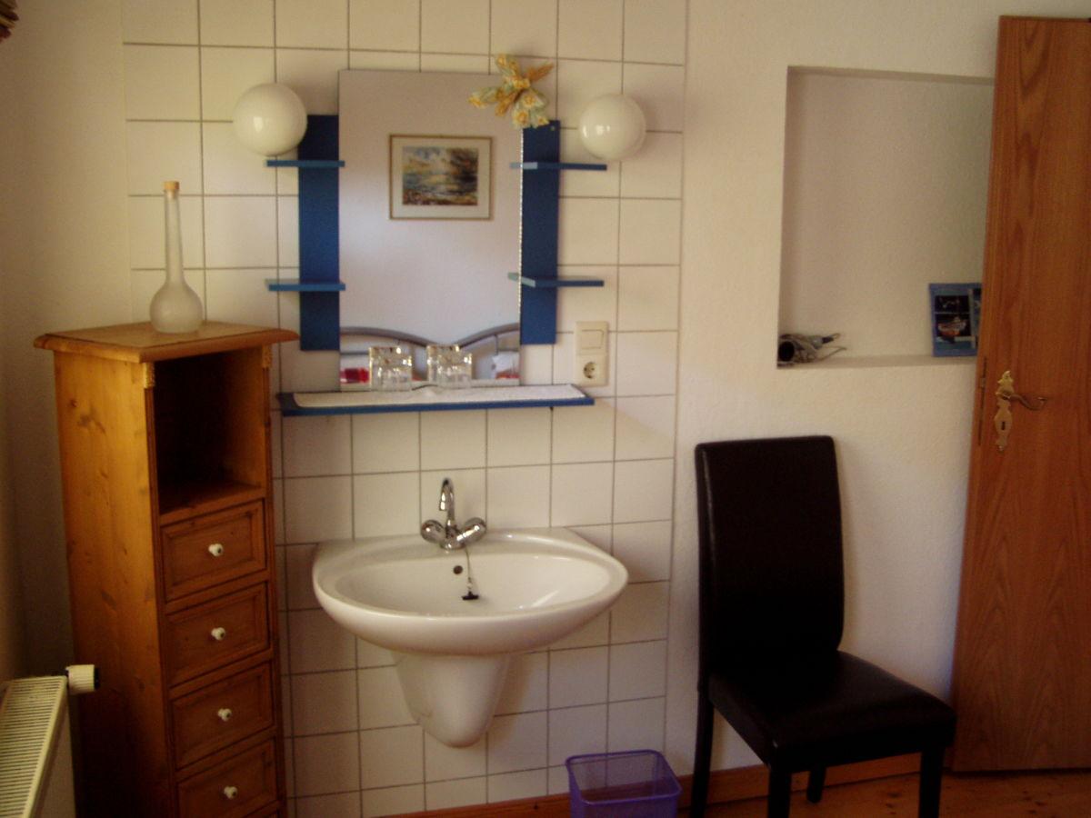 Ferienwohnung ludwig nordseeinsel borkum herr steffen - Ludwig badezimmer ...