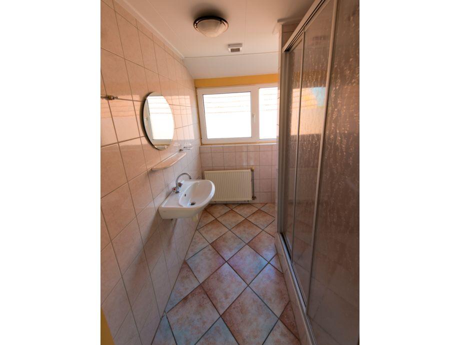luxus bungalow ruhig gelegen texel de waal firma de boogerd familie sabine und jan van der. Black Bedroom Furniture Sets. Home Design Ideas