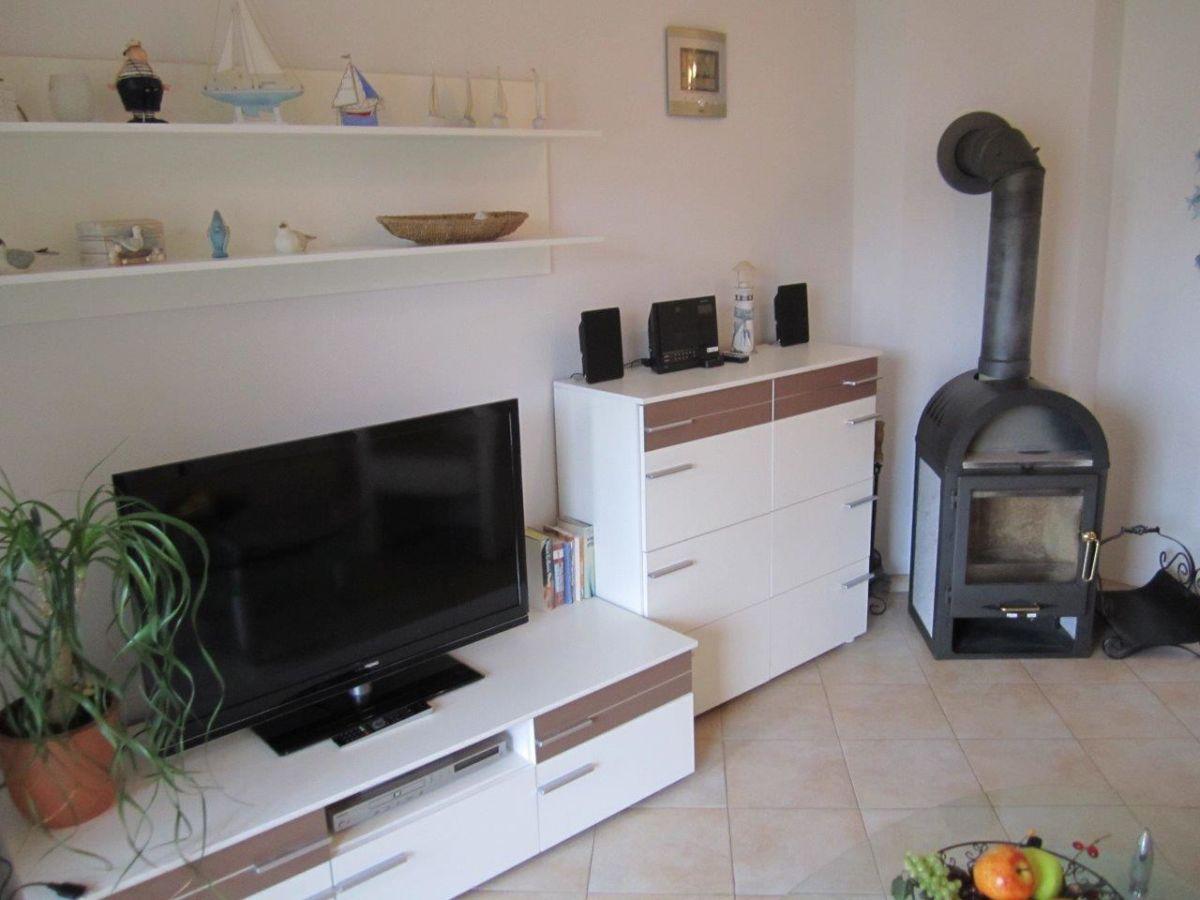 ferienhaus direkte wasserlage hafendorf rheinsberg bootssteg mecklenburgische seenplatte. Black Bedroom Furniture Sets. Home Design Ideas