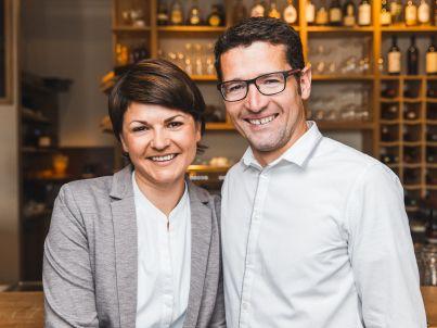Ihr Gastgeber Maja Micevic
