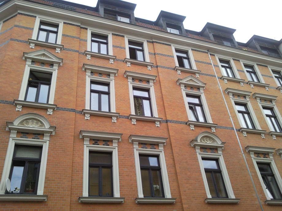 Karl-Ferlemann Straße 23