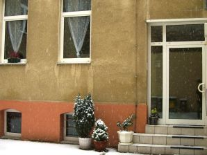 Ferienwohnung Gästeappartement A. Könitz