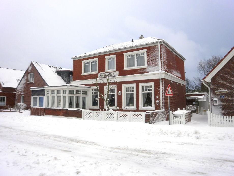 Haus Habich