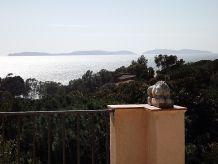 """Villa """"Cap Soleil"""" bei St Tropez in Gigaro"""