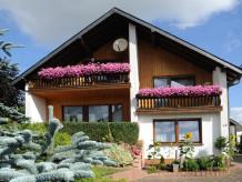 Ferienwohnung Vulkaneifel Eifel II