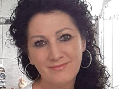 Ihr Gastgeber Monika Nell