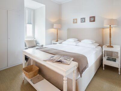 Friedrich Inn - Wohnung 3