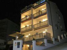 Ferienzimmer Villa Balic