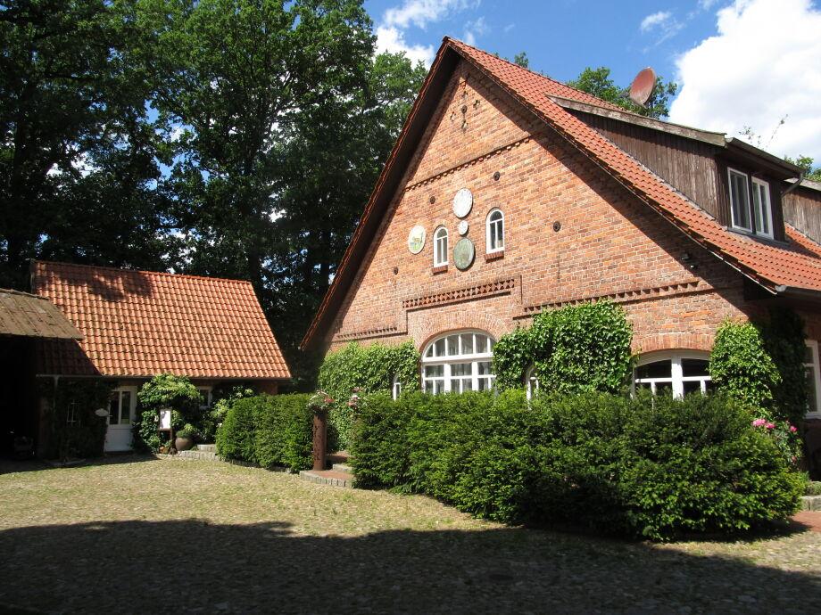 Ramaker Hof