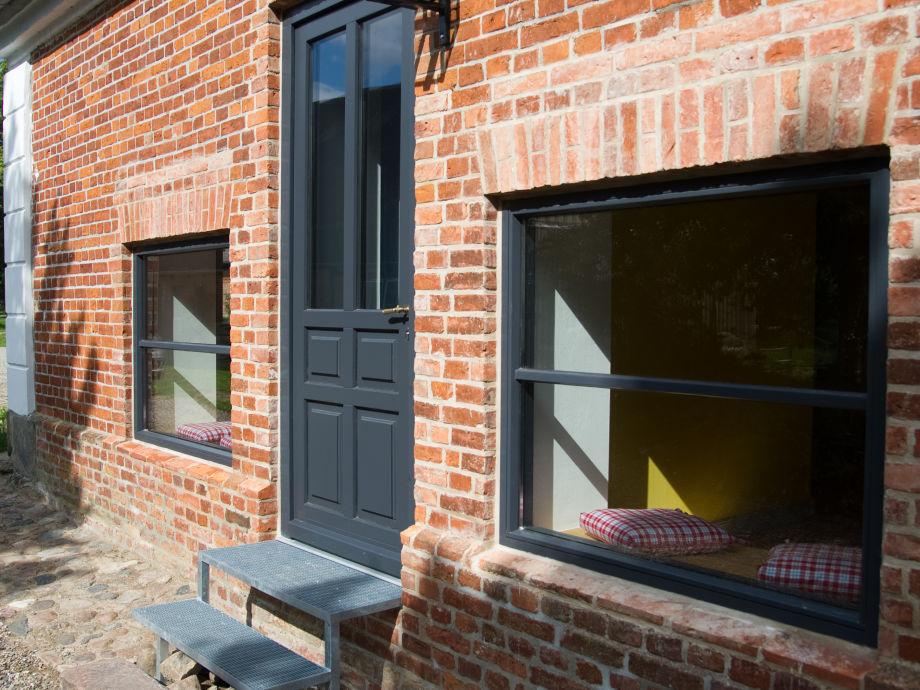 ferienwohnung graf arnold ostsee schleswig holstein frau agnes von natzmer. Black Bedroom Furniture Sets. Home Design Ideas
