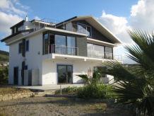 Ferienhaus Villa Mongiove