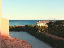 Ferienwohnung Villa Carasol