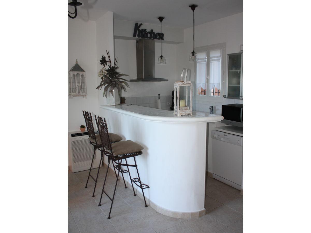 ferienwohnung villa carasol s dfrankreich cote d azur var herr jean claude. Black Bedroom Furniture Sets. Home Design Ideas