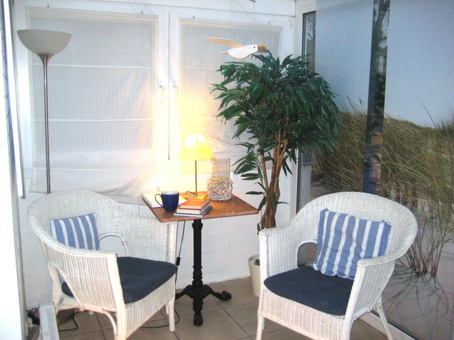 ferienwohnung schneider nordsee frau martina schneider. Black Bedroom Furniture Sets. Home Design Ideas