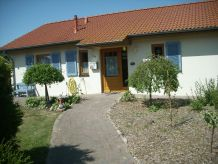 Holiday house Haus Achtersteven