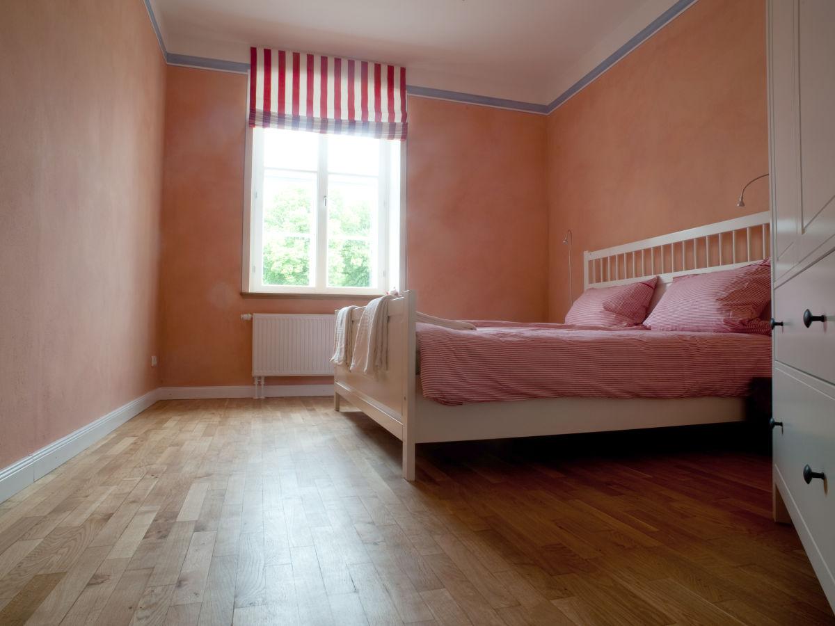 ferienwohnung gr fin hedwig ostsee sch nberg holsteinische schweiz frau agnes von natzmer. Black Bedroom Furniture Sets. Home Design Ideas