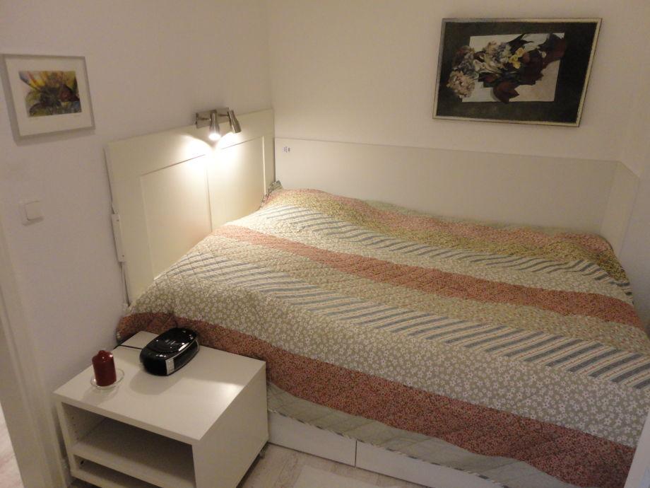 apartment niendorf suite in cityn he hamburg frau ulrike siegert. Black Bedroom Furniture Sets. Home Design Ideas