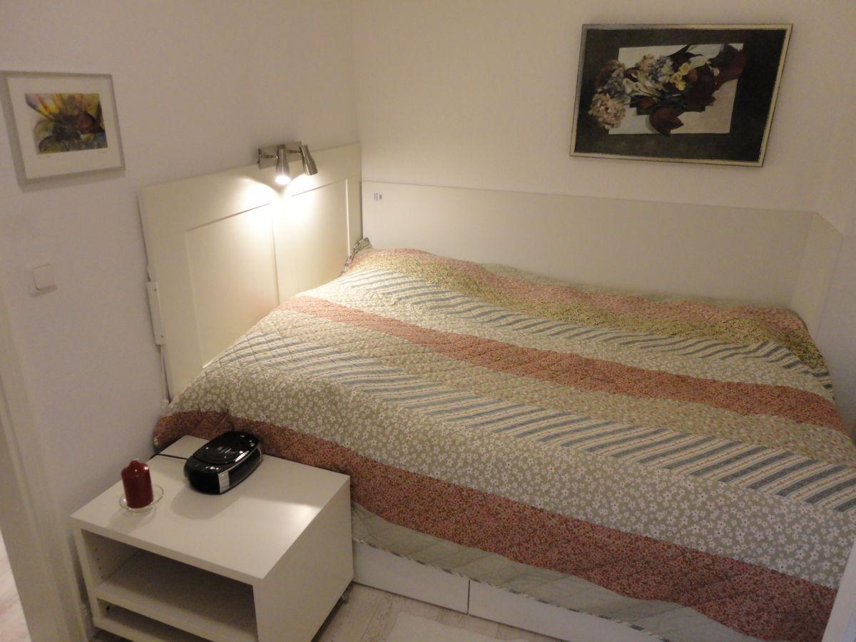 apartment niendorf suite in cityn he hamburg frau. Black Bedroom Furniture Sets. Home Design Ideas