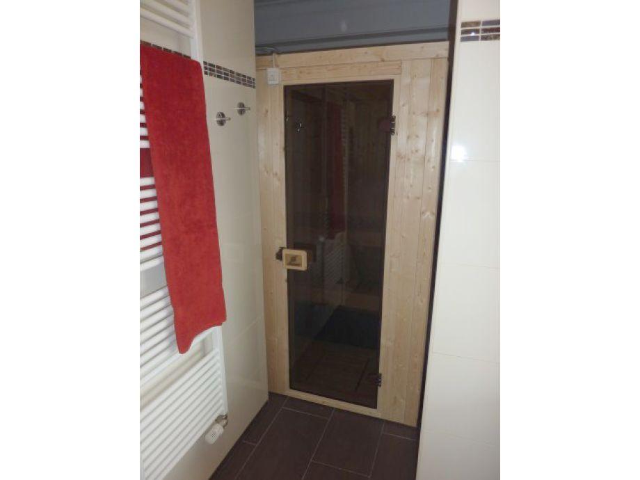 ferienwohnung 1 kalkuhl ostfriesische inseln herr. Black Bedroom Furniture Sets. Home Design Ideas