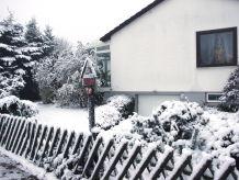 Ferienwohnung Haus Prachfeld
