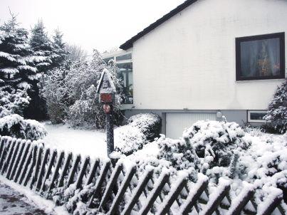 Haus Prachfeld