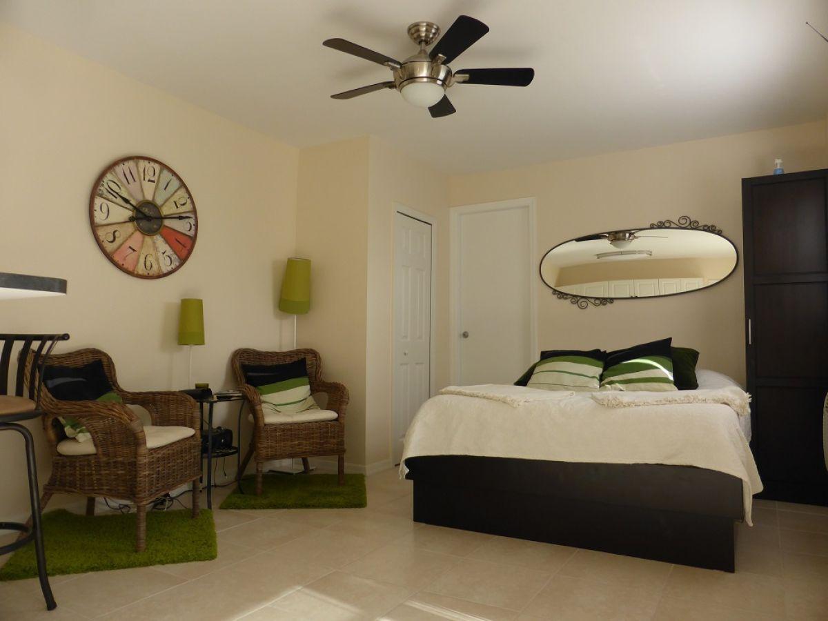 ferienwohnung studio starfish cape coral florida firma m m barra villa llc frau martina. Black Bedroom Furniture Sets. Home Design Ideas