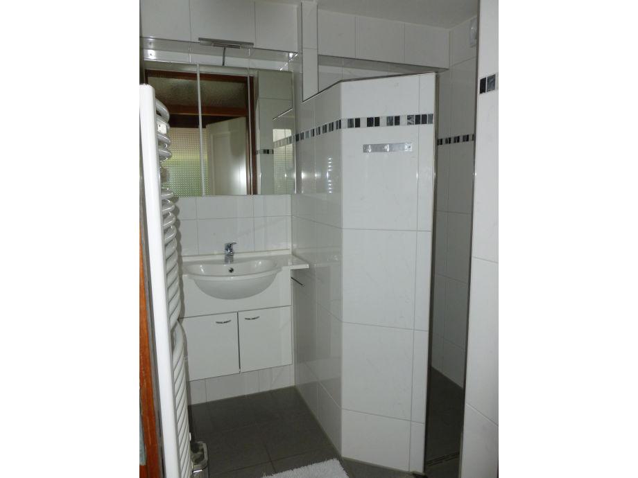 ferienwohnung 328 gortersmient watteninsel texel. Black Bedroom Furniture Sets. Home Design Ideas