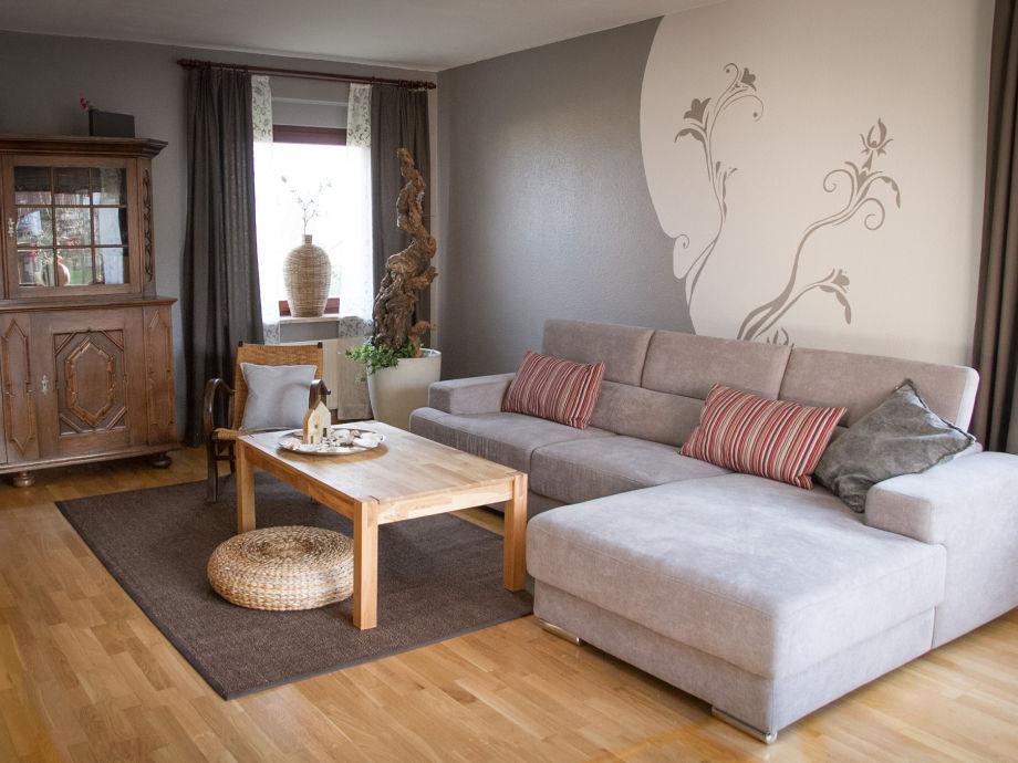 Ferienhaus haus baltic heiligenhafen kieler bucht for Wohnzimmer wohnlandschaft