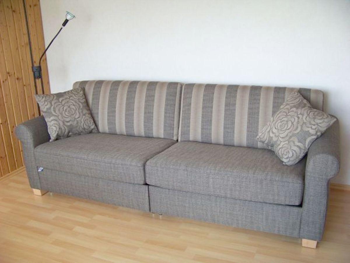 ferienwohnung seeger schwarzwald frau inge seeger. Black Bedroom Furniture Sets. Home Design Ideas