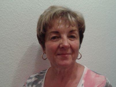 Ihr Gastgeber Petra Berthold