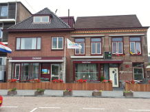 Bed & Breakfast Pension Heydenreich