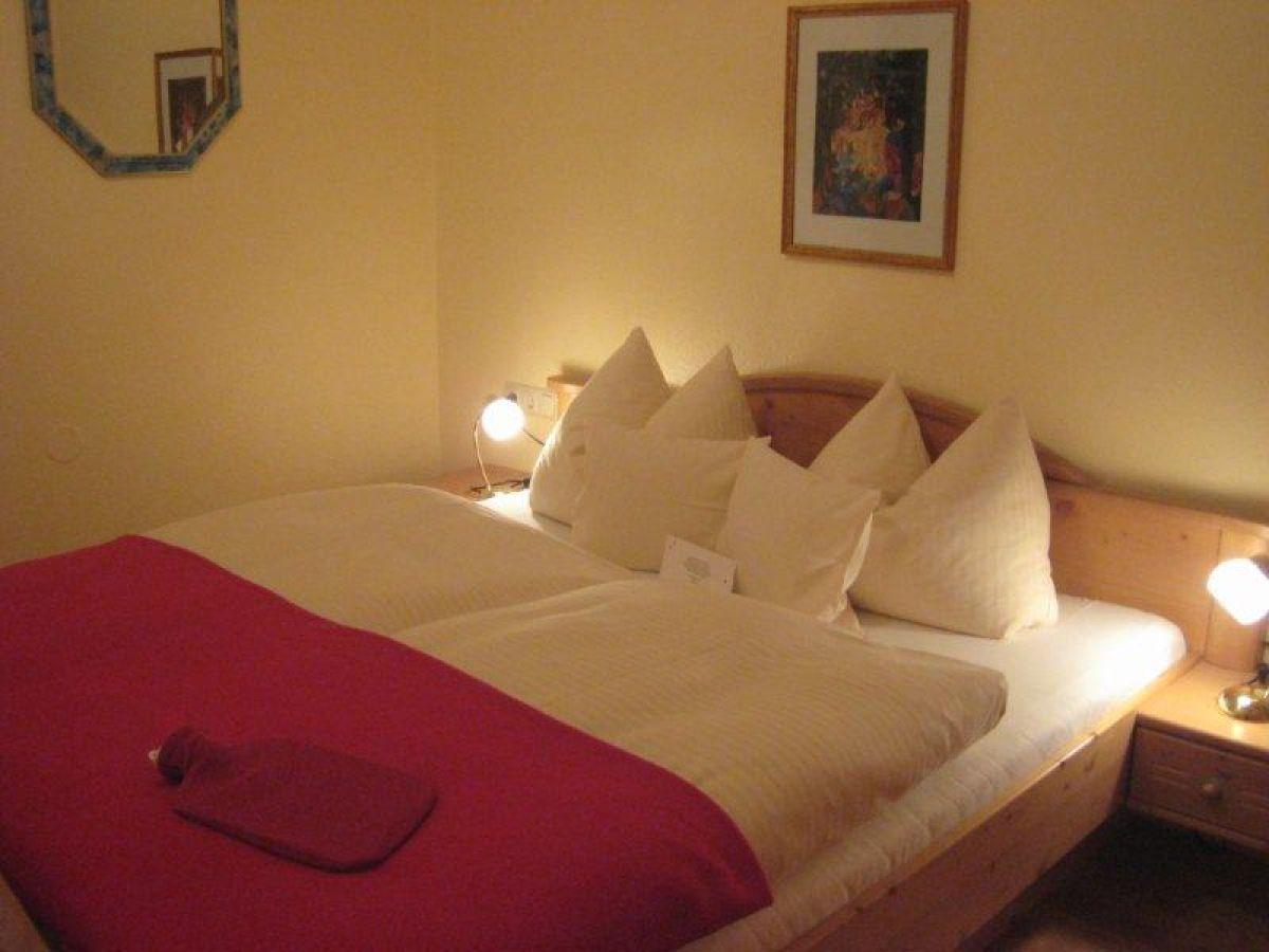 Ferienwohnung sternenhimmel im ferienhaus allg u bayern - Sternenhimmel schlafzimmer ...