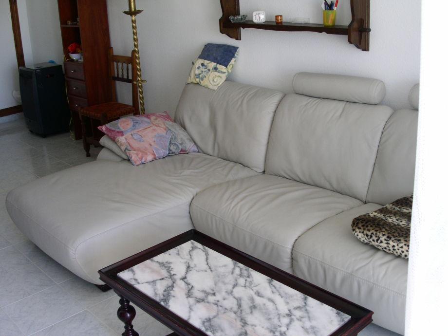 ferienwohnung los pinos costa del sol familie petra. Black Bedroom Furniture Sets. Home Design Ideas