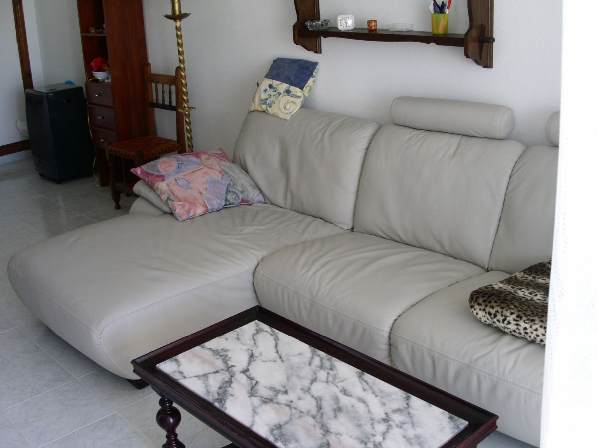 ferienwohnung los pinos costa del sol familie petra reinhard claus. Black Bedroom Furniture Sets. Home Design Ideas