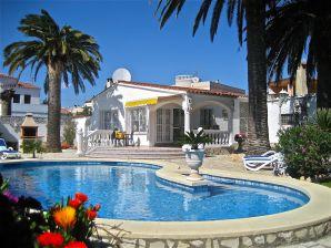 Villa Carmenco