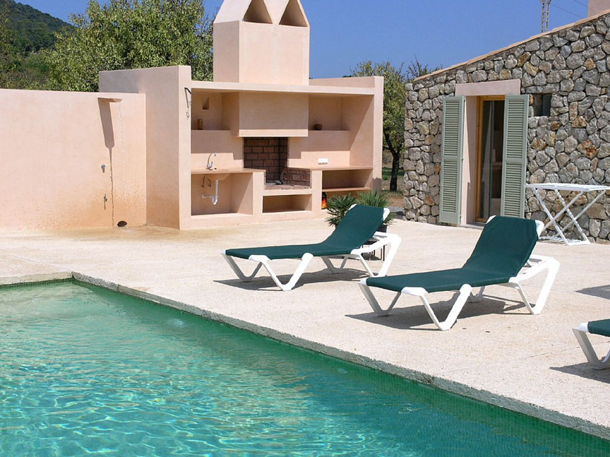 finca floriana nr 4 cala millor mallorca herr andreas peters. Black Bedroom Furniture Sets. Home Design Ideas