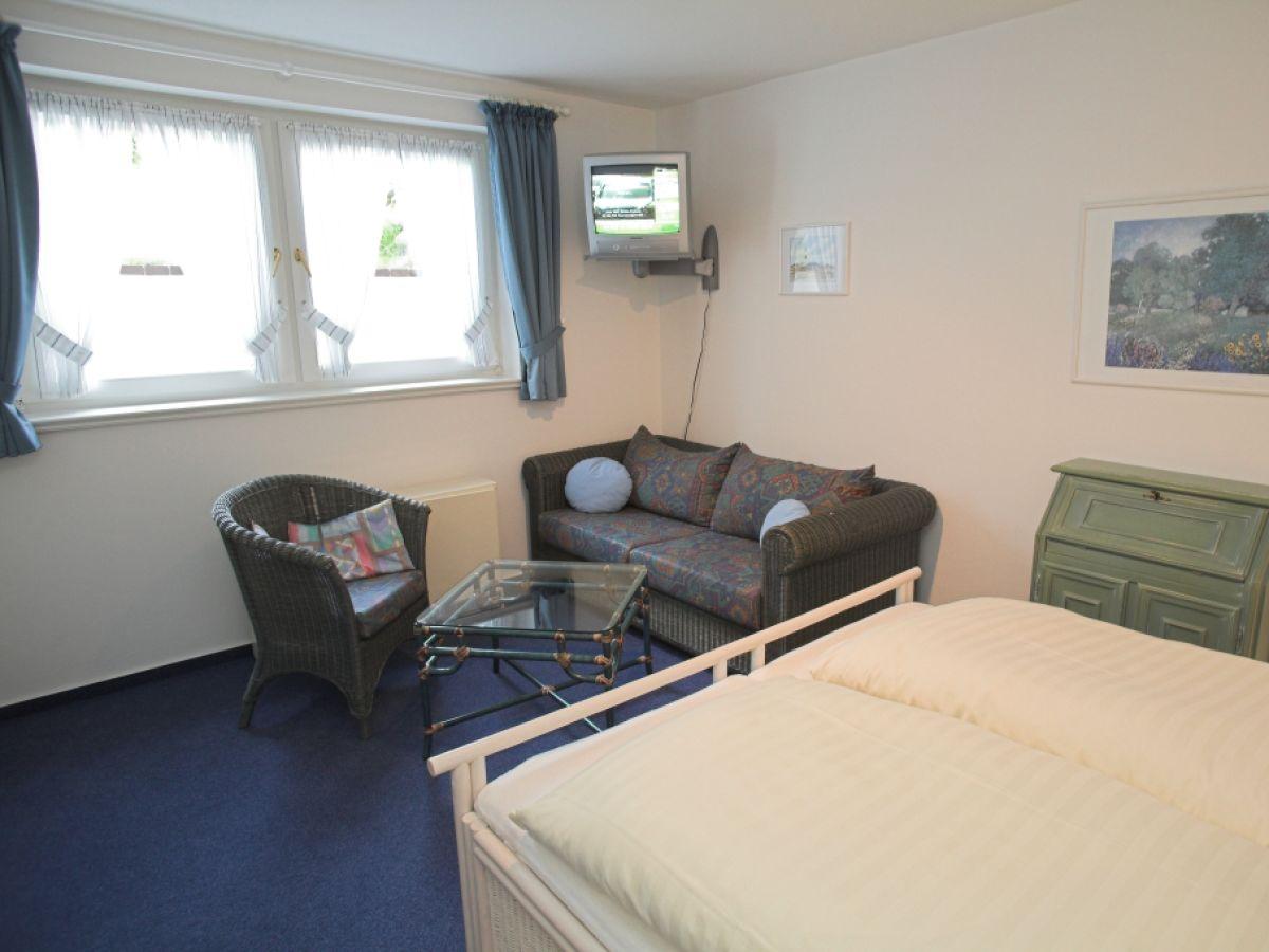 ferienhaus urlaubsgl ck sylt nordsee nordfriesland. Black Bedroom Furniture Sets. Home Design Ideas
