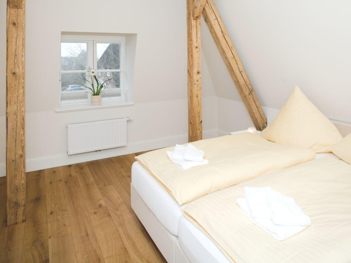 ferienhaus newport sylt firma appartementvermittlung familie clausen gmbh frau cornelia clausen. Black Bedroom Furniture Sets. Home Design Ideas