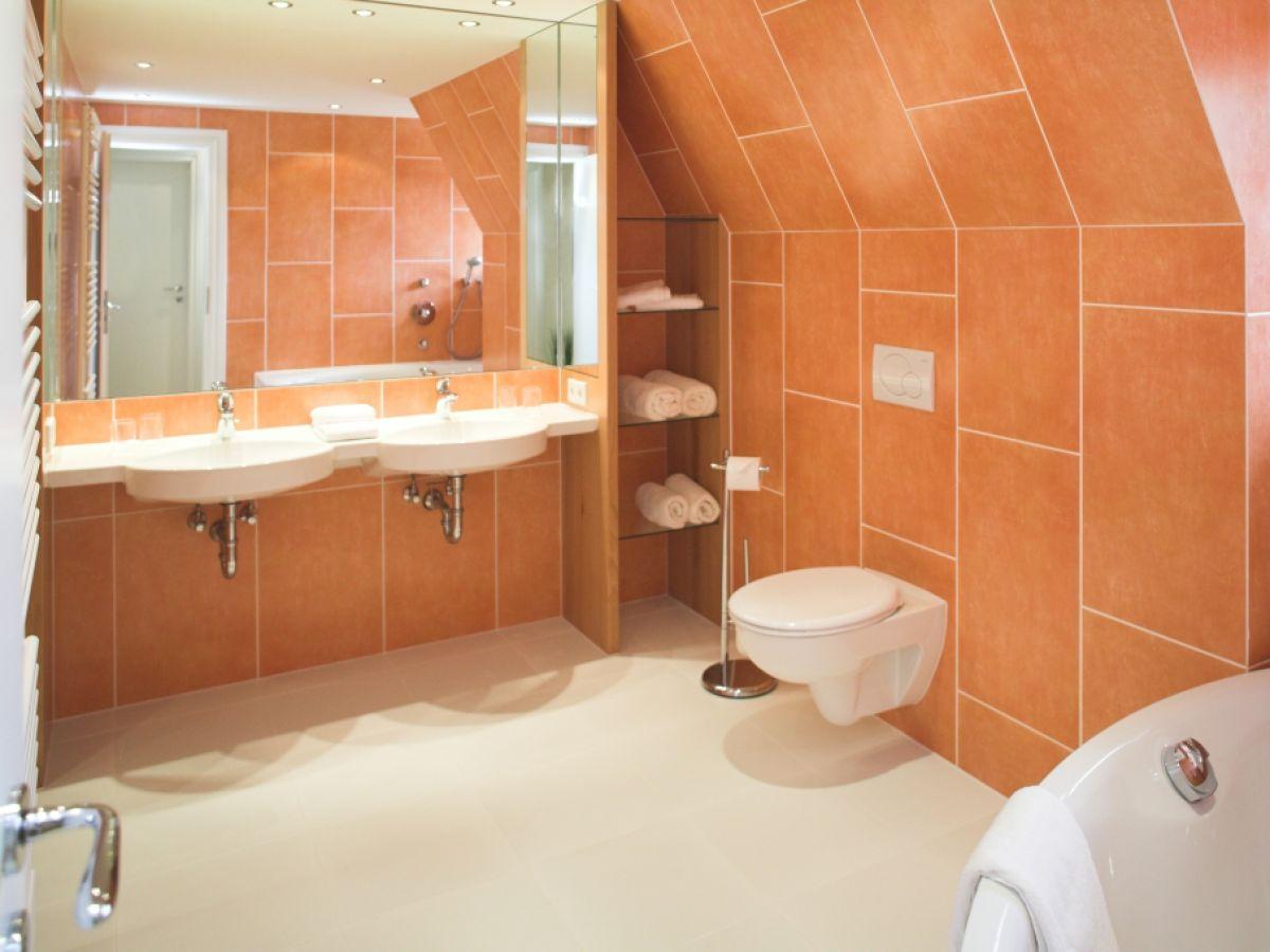 ferienhaus newport sylt firma appartementvermittlung. Black Bedroom Furniture Sets. Home Design Ideas