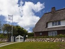 Ferienhaus Haus am Heidetal