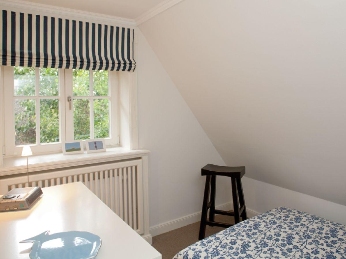ferienhaus senhoog sylt nordsee nordfriesland schleswig holstein firma. Black Bedroom Furniture Sets. Home Design Ideas