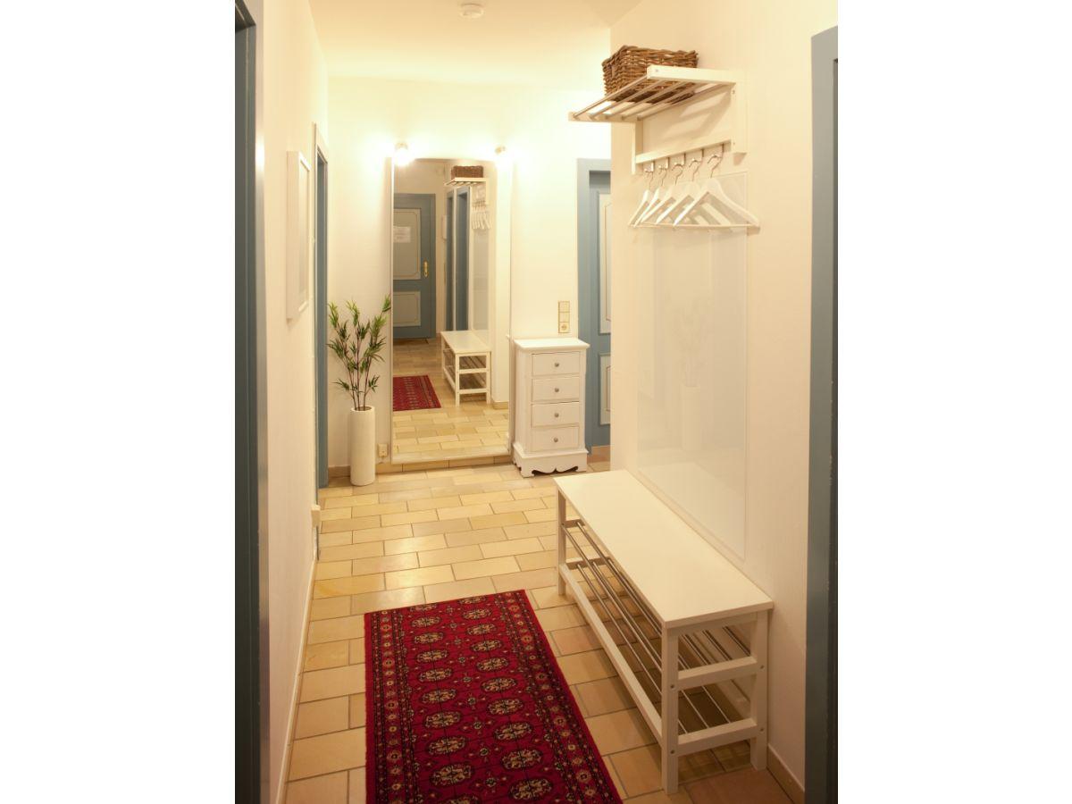 apartment blomquist sylt nordsee nordfriesland schleswig holstein firma