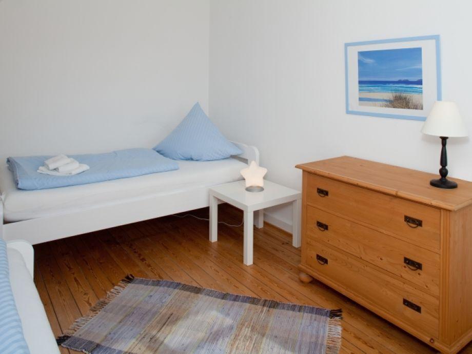 ferienhaus erika sylt nordsee nordfriesland schleswig holstein firma. Black Bedroom Furniture Sets. Home Design Ideas