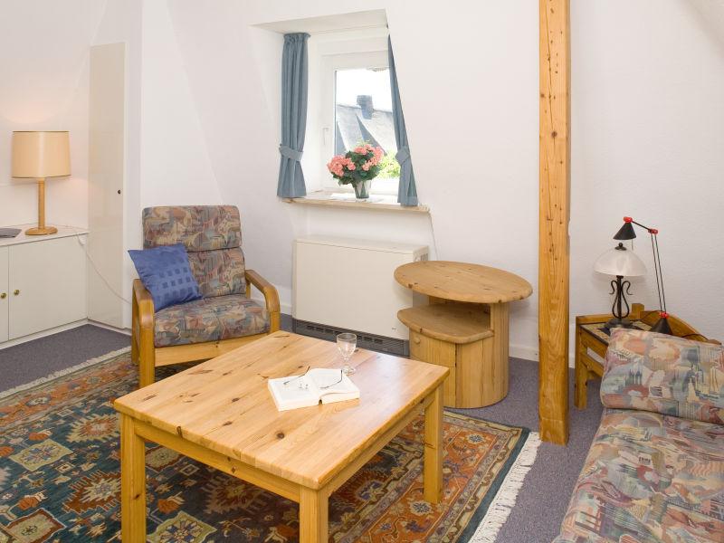 Apartment Michel