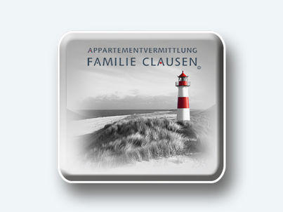 Ihr Gastgeber Cornelia Clausen