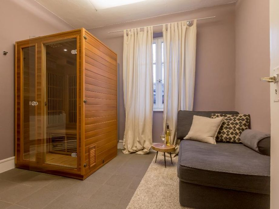 ferienhaus alte schule hohenlohe frau tina oestreich. Black Bedroom Furniture Sets. Home Design Ideas