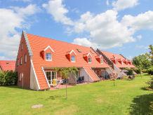 Ferienhaus H&P Seepark Burhave in Butjadingen