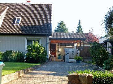 Gästehaus Bei den Tannen 8