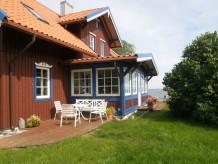 Ferienwohnung Haus Meyer