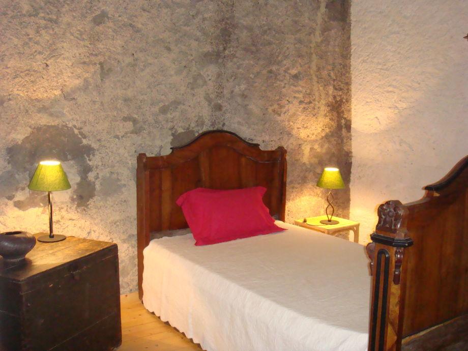 Charming Alte Schlafzimmer Bilder #10: Alte Schlafzimmer ~ Kreative Deko-ideen Und Innenarchitektur, Schlafzimmer